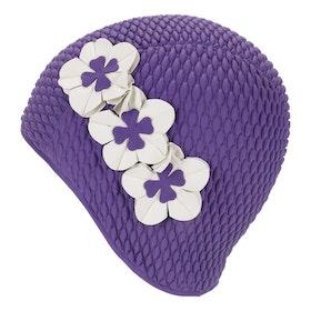 Fashy Badmössa lila
