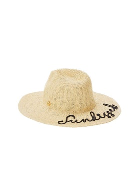 SEAFOLLY SHADY LADY SUNKISSED FODERA SOLHATT
