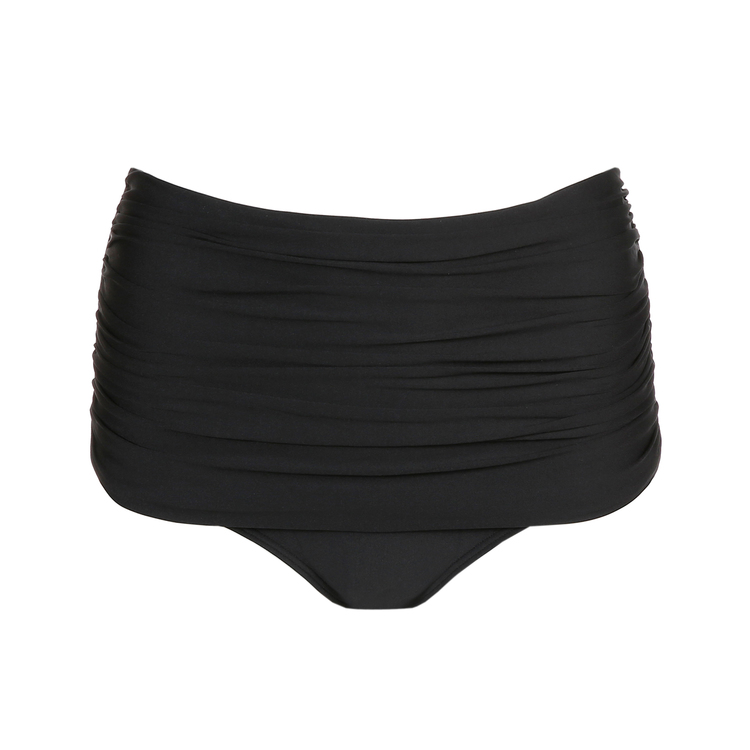PrimaDonna Cocktail shaping briefs