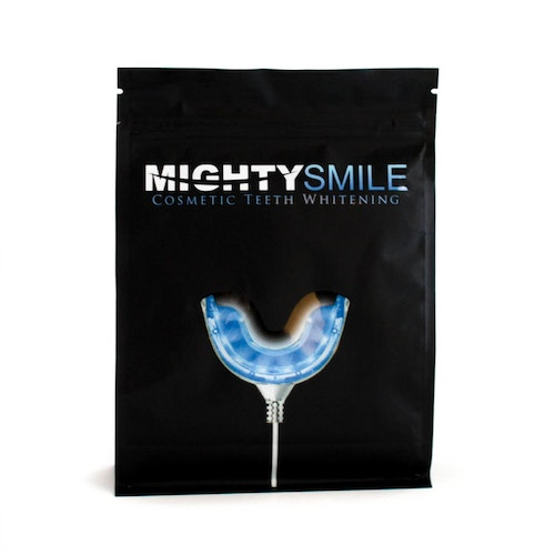 MightySmile Home Bleaching System