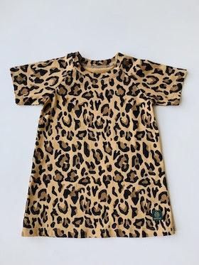 Big Leo Basic klänning