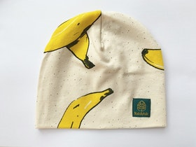 Go Bananas mössa