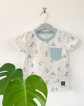 Utelek T-shirt