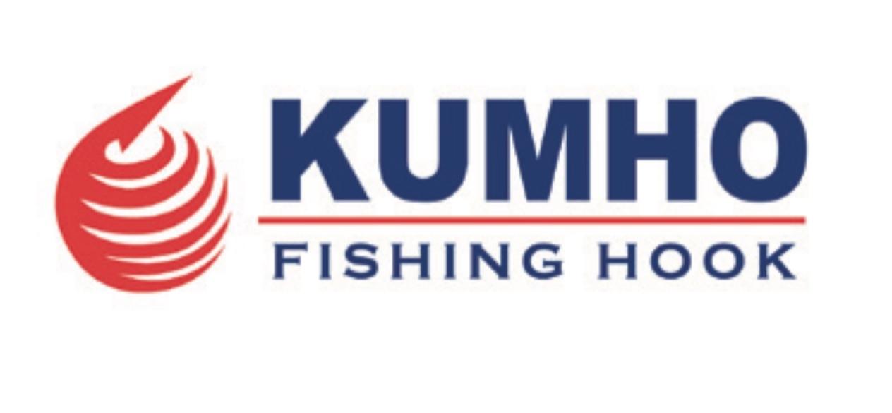 Kuhmo - FK custom