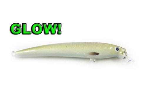J9-Sarv GLOW!