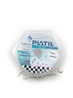 Platil Ghost 0,60mm 1x130m 17,50kg