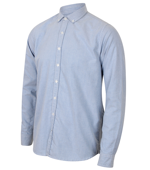 Men's Supersoft Casual Shirt