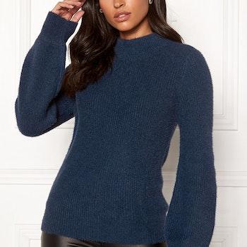 Kelly Sweater Blue