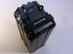 Batteri 60V 32Ah