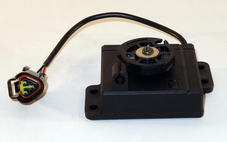 Hallbox Accelerator