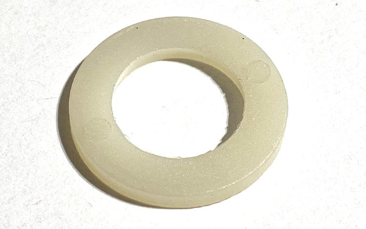 Plastbricka