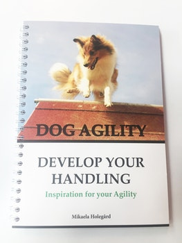 Agility - Develop your handling