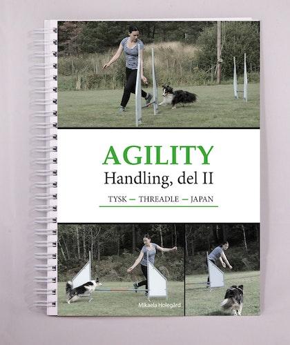 Agility - Handling, del 2