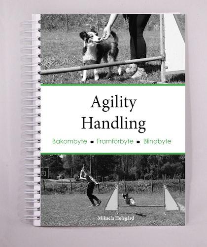 Agility - Handling, del 1
