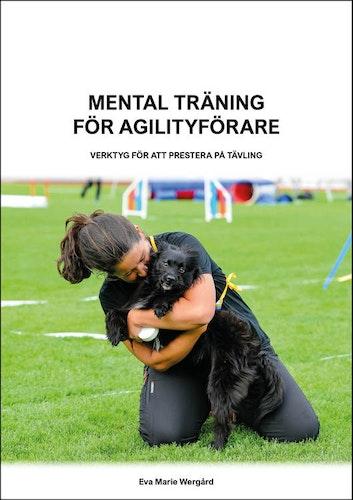 Mental träning för agilityförare