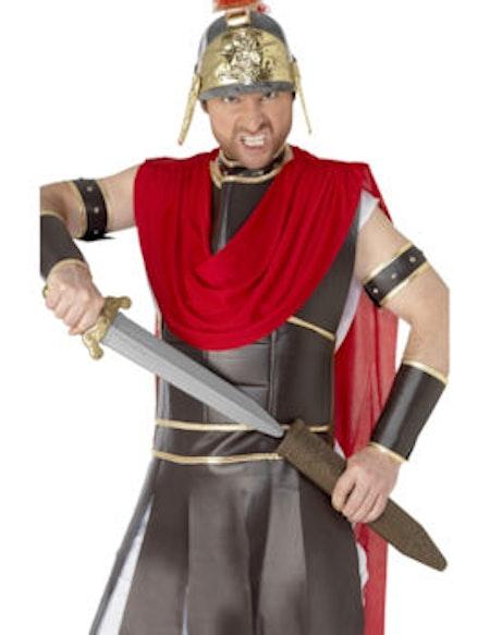 Romersk svärd
