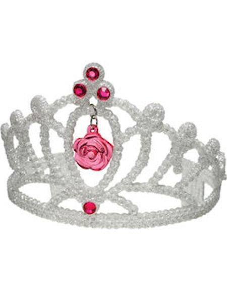tiara törnrosa
