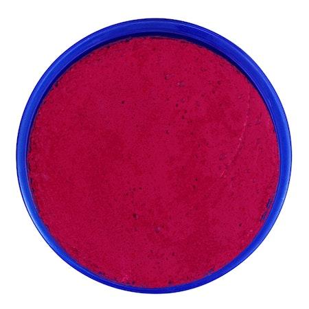 Ansikts/kroppsfärg 25 mg