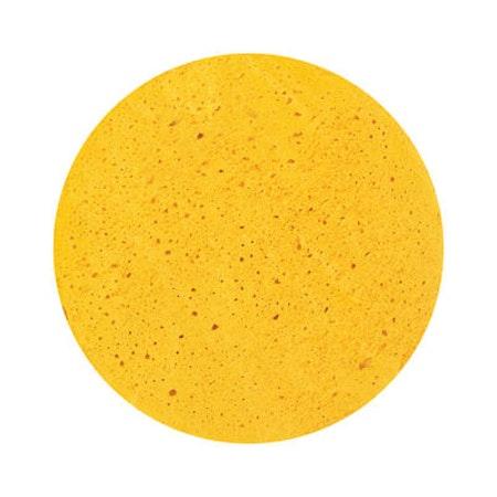 Ansikts/kroppsfärg Gul 25 g