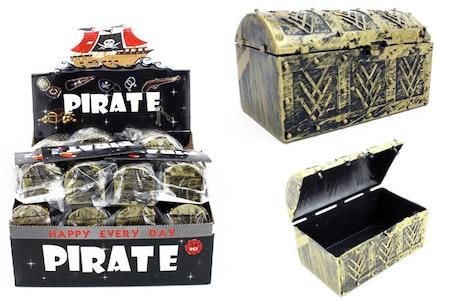Pirat Skattkista