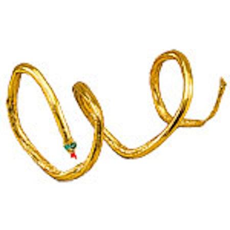 Orm armband