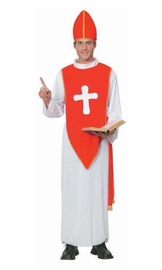 Påve Onesize