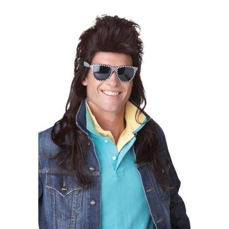 80s Rockperuk