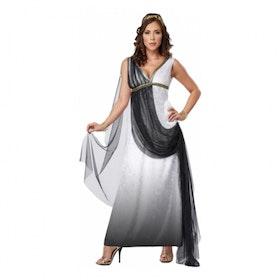 Romersk prinsessa