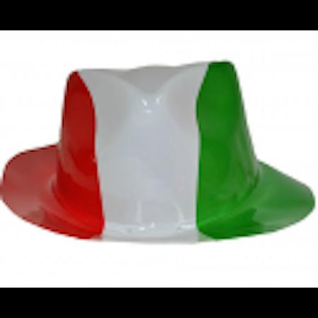 Italien Hatt