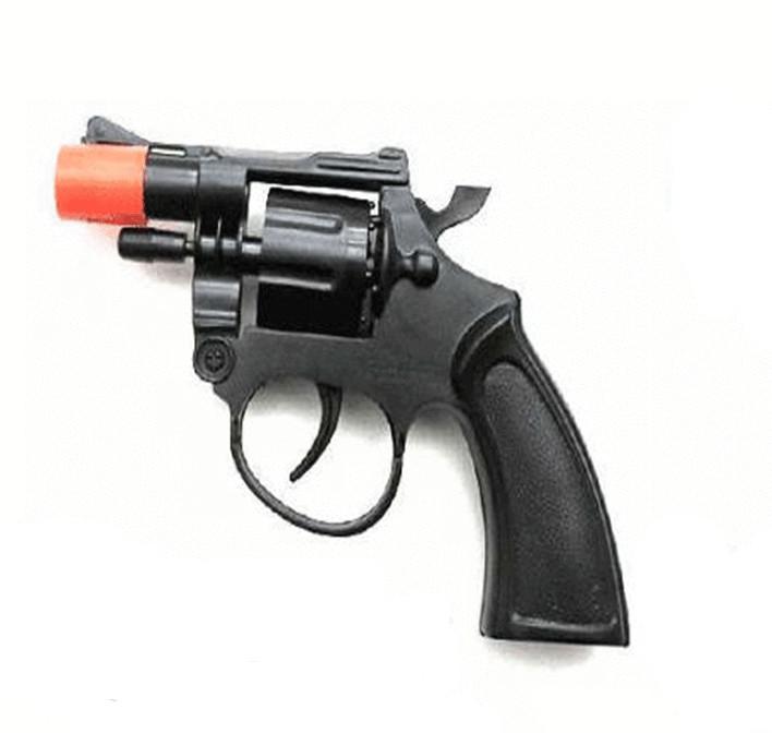 Pistol 15 cm