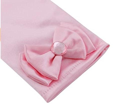 Rosa Prinsess set