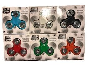 Fidget Spinner Ultra Spinner Gyro Effect