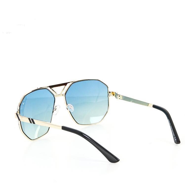 G26 - Eyewear blue