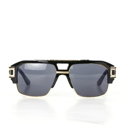 G26 - Eyewear black gold