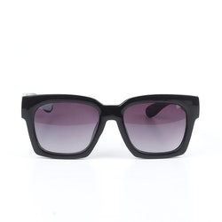 Eyewear Men Evo Black