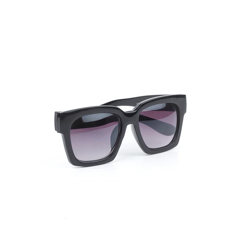 Eyewear Men Evo Black