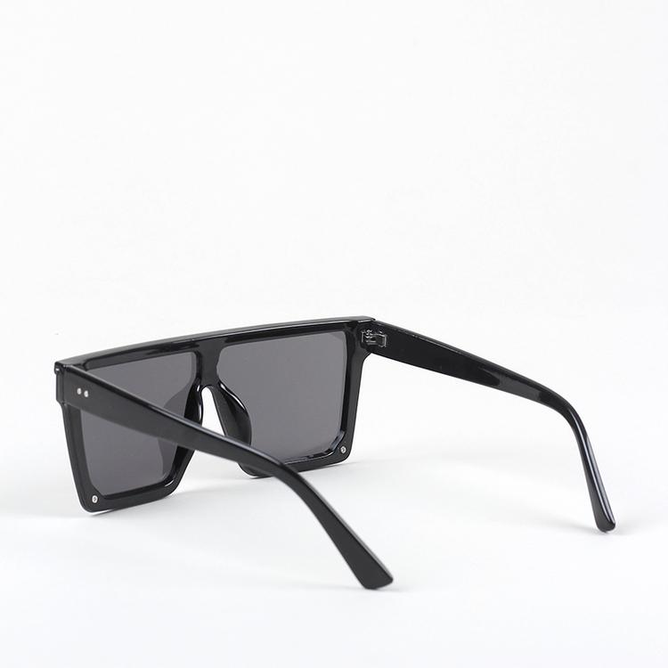 Eyewear Men Blade Black