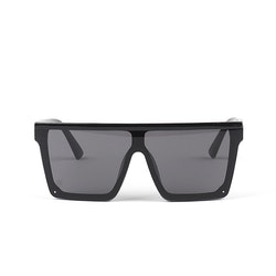 Eyewear Men Blade Black