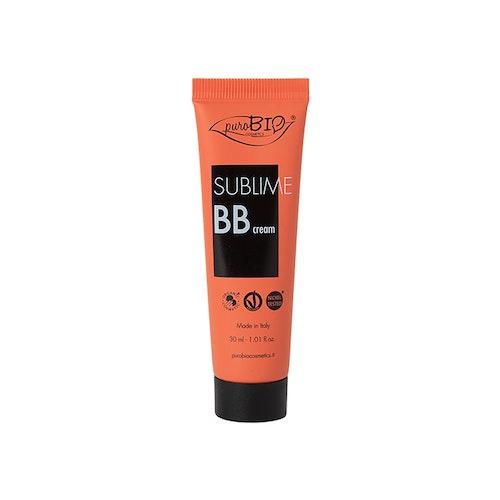 BB Cream 02