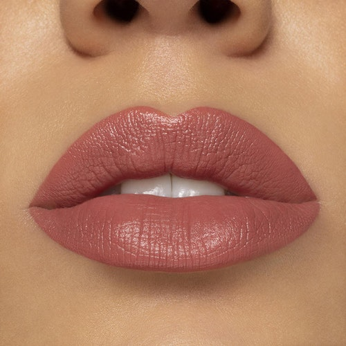 Lipstick 101 Nude Pink REFILL
