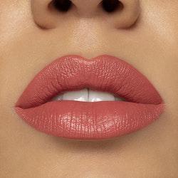 Lipstick 104 Peach Pink REFILL