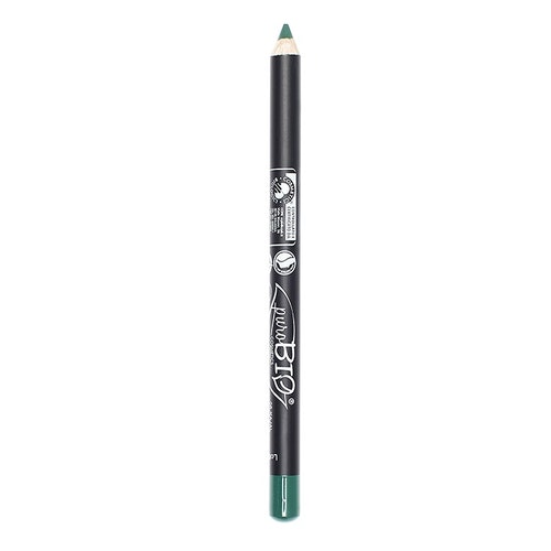 Eyeliner Kajal Pencil 06 Bottle Green