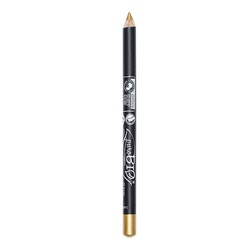 Eyeliner Kajal Pencil 45 Brass