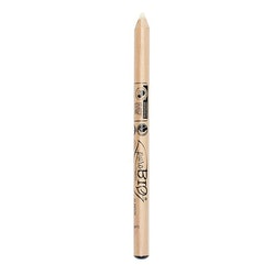 Eyeliner Lipliner Pencil 44 Phantom