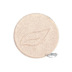 Eyeshadow 01 Champagne