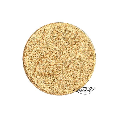 Eyeshadow 24 Gold