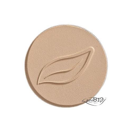 Eyeshadow 02 Dove-grey