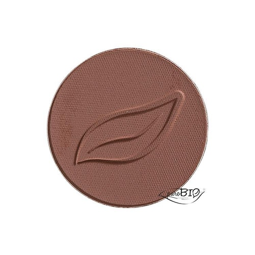 Eyeshadow 03 Brown