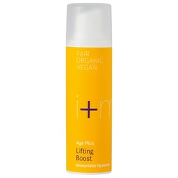 Age Plus Lifting Boost Immortelle Hyaluron