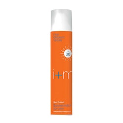 Sun Protect Sun Lotion Body SPF 30